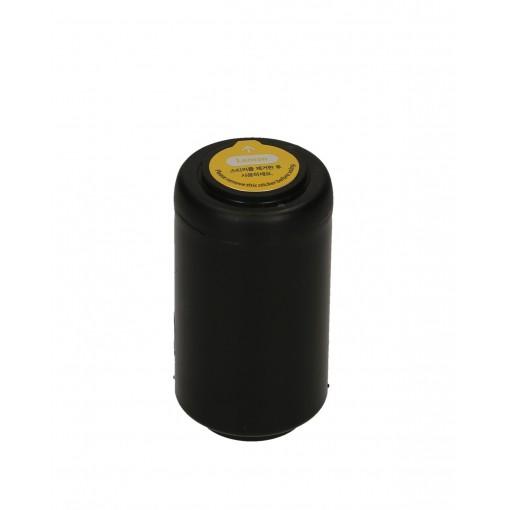 WATERS Therapy Shower Cartridge (Lawenda) [1 sztuka]
