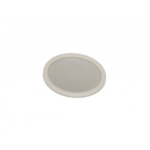 Płyta dyfuzora z o-ringiem